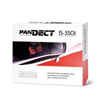 Pandect IS-350iUA